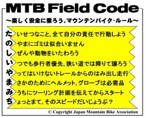 fieldcode-300x243.jpg